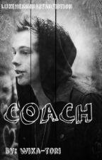 Coach  L.H by Wika-Tori