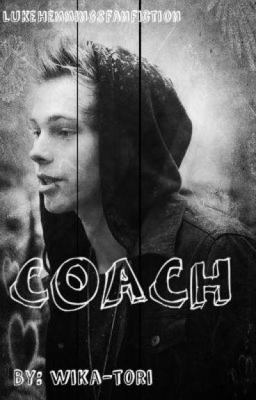 Coach| L.H