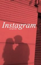 instagram // irwin by goingsteady
