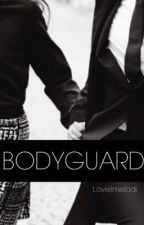 Bodyguard by Lovelimelodi