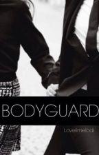Bodyguard by Lovelimelodi