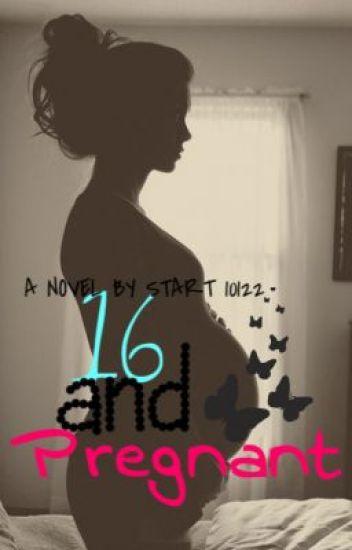 On my sweet sixteen i'm a PREGNANT TEEN!