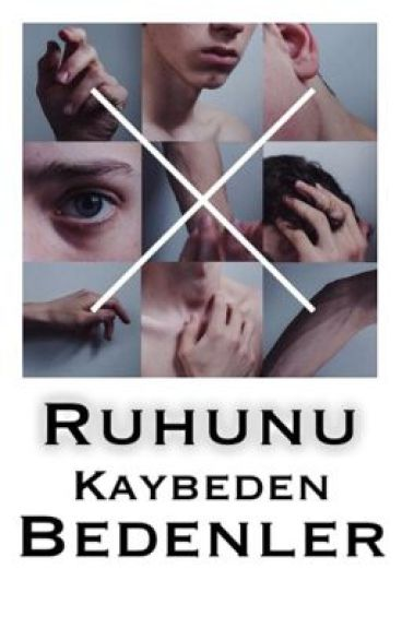 RUHUNU KAYBEDEN BEDENLER