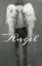 Angel [Pause] by Shiwigum