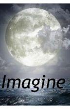 Imagines [ Commandes Fermées ] by teamteenwolf35440