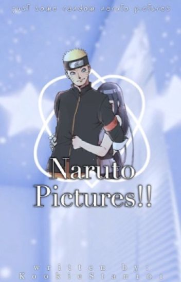 Naruto Pictures!!