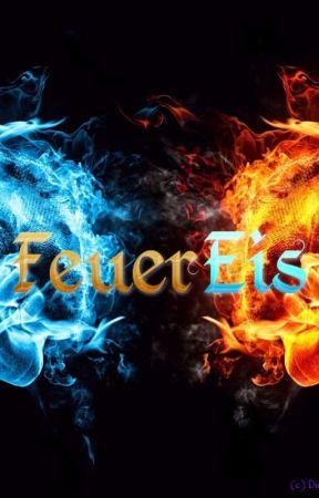 FeuerEis (Boyslove) - pausiert by DimontDimores