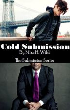 Cold Submission (Sample) by MiraHeartWild