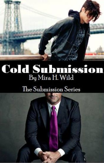 Cold Submission (Sample)