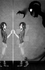 Ceva ciudat se întâmplă... by HorrorFanaticc