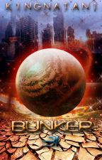 Bunker 31 by kingnatan