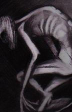 Creepypastas [Horror Stories] by ahsx01
