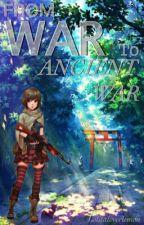Rin x Sesshomaru : A night both alone by lolitaloverlemon