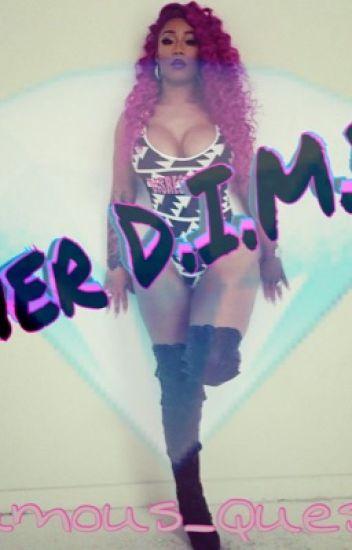 Her D.I.M.E. (Lesbian)