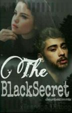 The Black Secret || Zayn Malik by dieunbestimmte
