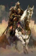 Believers: Legends of Nohar by EfronaMor