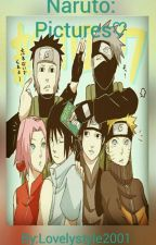 Naruto: Pictures♡ (German) by Lovelystyle2001