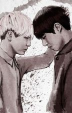 King ♠YoonKook Two Shot♠ by Booiizie