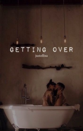 GETTING OVER #wattys2016✔️