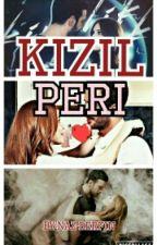 Kızıl Peri by naz-berfin