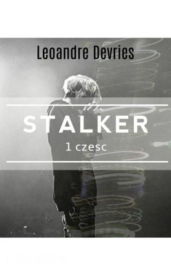 Stalker || L.D ✔
