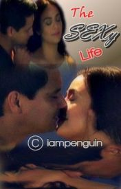 The SEXy Life (CharDawn Fanfic) by topsecretpeng