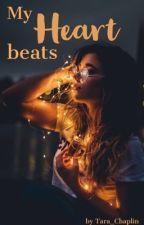 My Heart beats... by Lara_TrucDao