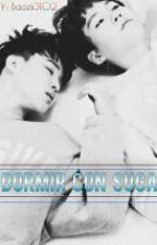 Dormir Con Suga by -PinkyPalettx