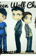 Chat Teen Wolf by TeenWolfLove11