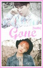 Gone (YoonMin) by YuleeArmy