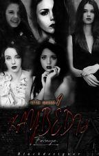 Kaybedenlerin Hikayesi (DÜZENLEMEDE) by FerayeMelodi261