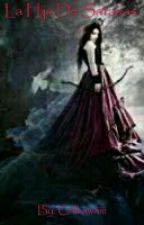 La Hija De Satanas by kawaiiiGril