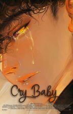 Cry Baby » BaekYeol by Mishansey