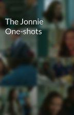 The Jonnie One-shots by Imjustafan_girl