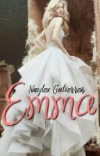 Emma. by naylexg
