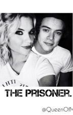 The prisoner. by QueenOfMagcon