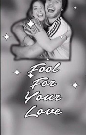 Zalfie: Fool For Your Love