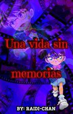 una vida sin memorias (Kaishin) by Raidi-chan