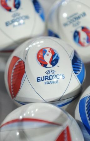 Revealed: Boosted variety of Euro 2016 tickets readily available forIreland fans by mickway