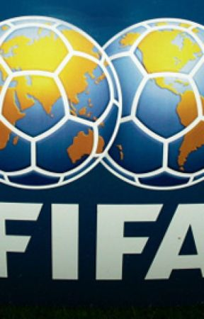 PREVIEW-FIFA faces day of reckoning as dangers place by mickway
