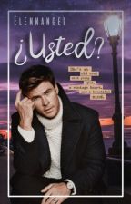 ¿Usted? |Chris Hemsworth| (HOT)  by OutLawFallenAngelEV