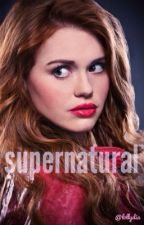 Supernatural ↣ N.G. (au) [2]  {SLOW UPDATES} by dolansass
