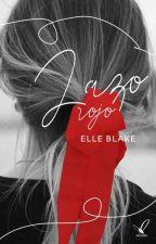 Lazo Rojo by ElleBlake