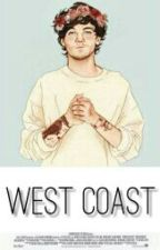 West Coast | Larry Stylinson  by larryhonest