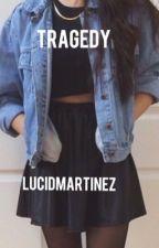 Feminine ♧joshler♧ by lucidmartinez