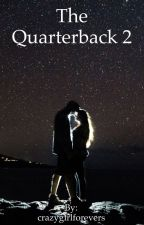 The Quarterback 2(Hayes Grier) by crazygirlforevers