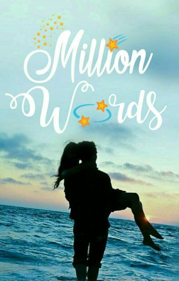 Million Words (Brad Simpson)