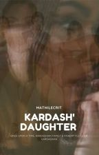 Kardash's Daughter  by PFiction