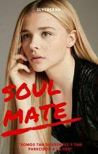 Soulmate |Sirius Black|  by _xXSalvatorexX