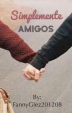 Simplemente Amigos by Estefania2754